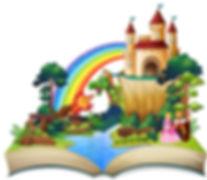fairytale (2).jpg