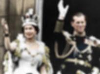queen-elizabeth-ii-coronation.jpg