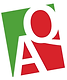 Cwrt Rawlin Primary School with QA logo