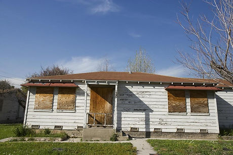 we-buy-houses-Utah