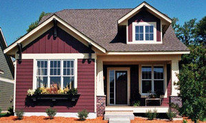 Process of Selling your Home