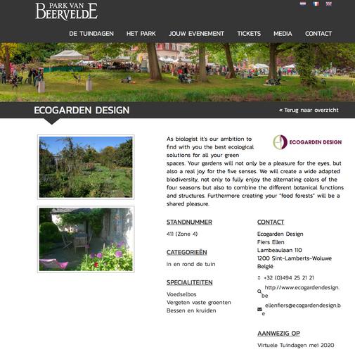 virtuele tuindagen Beervelde.png