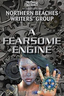 FearsomeEngine IMage.png