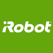 איירובוט לוגו.jpg