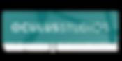 Oculus Logo SD.png