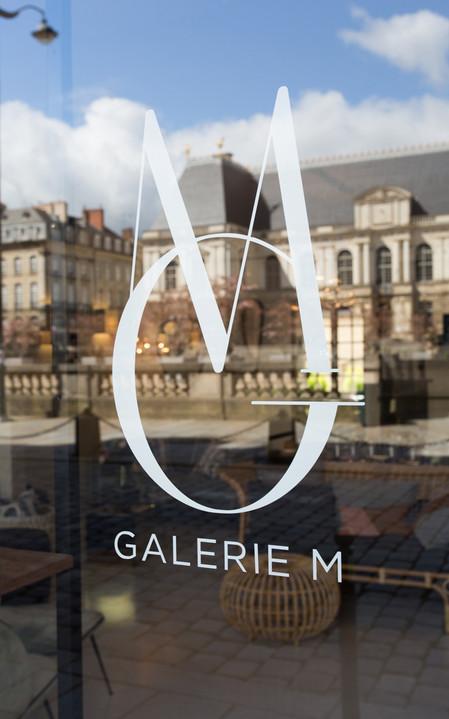 atelier-architecture-rennes-19degres-professionnels-galerie-m-4.jpg