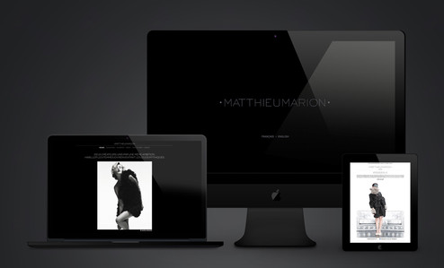 techandall_shadow_series_apple_iDevices.jpg