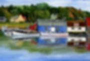 Stanley Bridge Harbour_edited.jpg