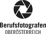 Berufsfotografen Logo.jpg