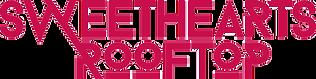 SHR Logo Magenta cut.png