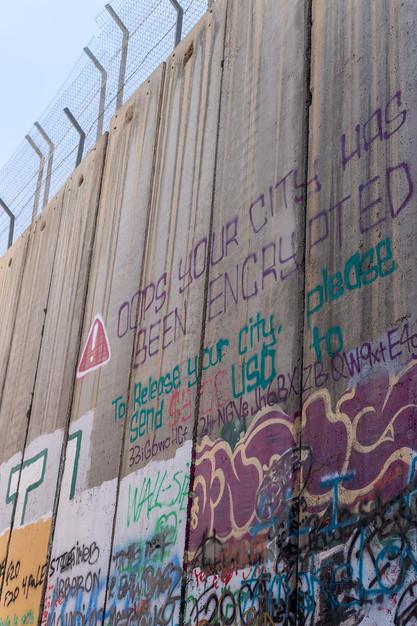 Bethlehem_Wall_2.jpg