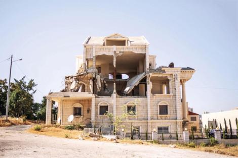 mf_Haus_Hamas_020221_007.jpg
