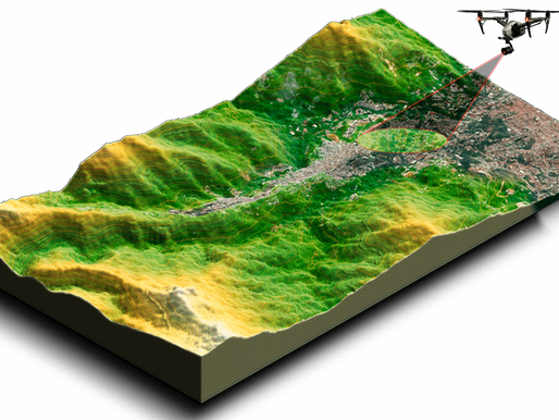 Photogrammetry and photography