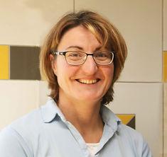 Dr. Astrid Gredler - Tierärztin Fügen