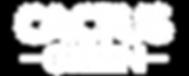 サボテン コーデックス アガベ ハオルチア 塊根