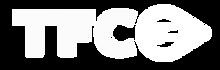 tfc_logo_white2.png