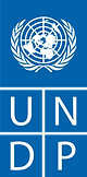 UNDP official logo.png