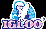 igloo-vector-logo.png