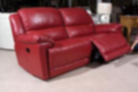 Red Sofa_02.jpg