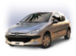 Peugeot_206_Before.jpg