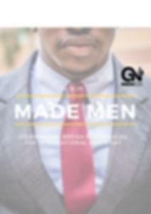 MADE MEN 2017 (2).jpg