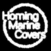 HMC Logo (white).png