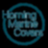 HMC Logo (dark blue_grey).png