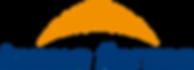 Kimia_Farma_logo.png