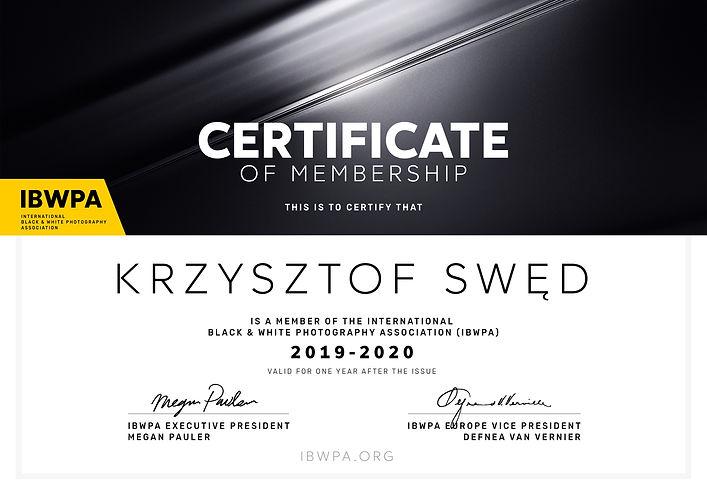 CERTIFICATE-Krzysztof.jpg