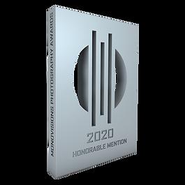 monovisions_awards_2020_hm (3).png