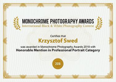 monoawards_certifcate_2018.jpg