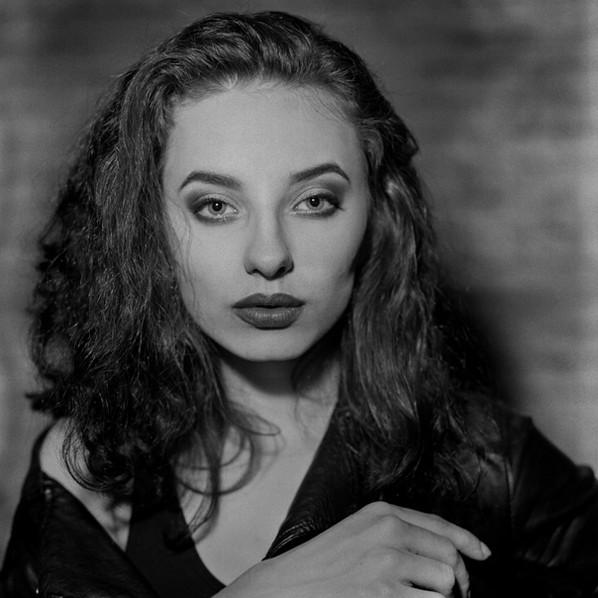 Natalia Dokudowiec