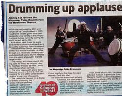 Mugenkyo Taiko Drummers.jpg
