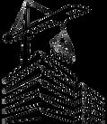 аренда стротельной опалубки, разработка проекта