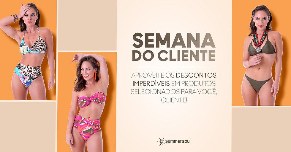 SemanaDoCliente-BannerBlog.jpg