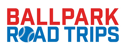 BallparkRTLogoCol.png