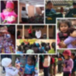 collage navidad 2018_edited.jpg