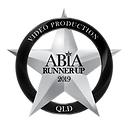 2019-QLD-ABIA-Award-Logo-VideoProduction