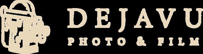 Dejavu_Logo_HorizStack_750x200px_BRAND.png