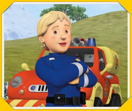 penny Feuerwehrmann Sam.jpg