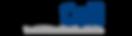 briacell-logo.png
