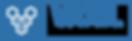 vaxil-bio-logo (1).png