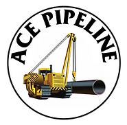 ace pipeline remade white circle .png
