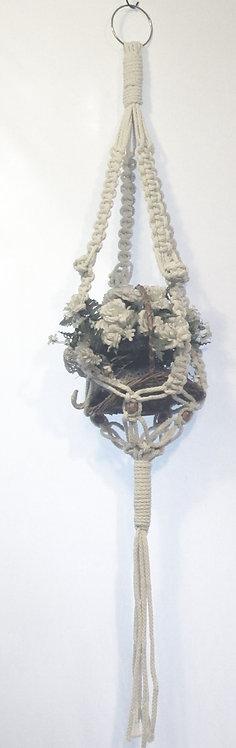 Wedding Floral Plant Hangers