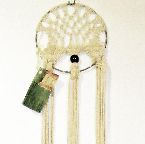 Macrame Wall Hangings | Macrame Wedding Decor