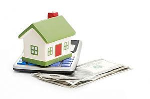 valoracion-inmobiliaria-informada.jpg