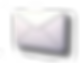 e-mail_icon+-+copia.png