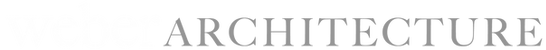 Logo-07.tif