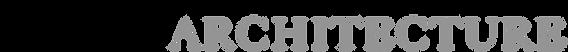 Logo-07-blk.tif
