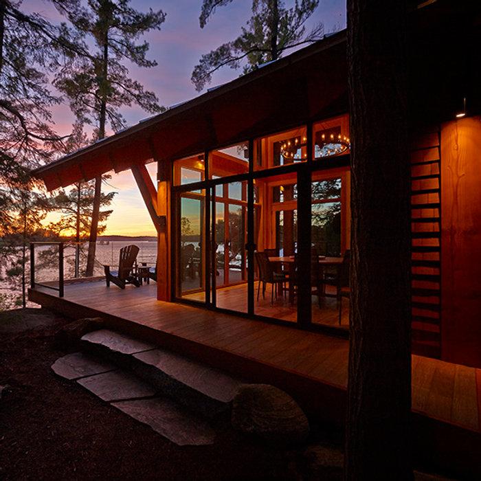 North Cottage P08.jpg